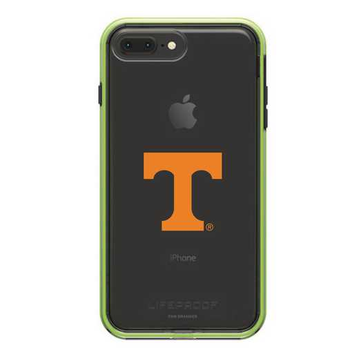 IPH-87P-NF-SLA-TEN-D101: FB Tennessee SL?M  iPHONE 8 PLUS  AND iPHONE 7 PLUS